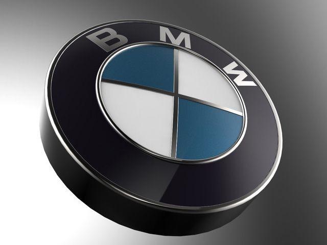 Bmw Symbol 640x480 Bmw Bmw Logo Bmw Cars