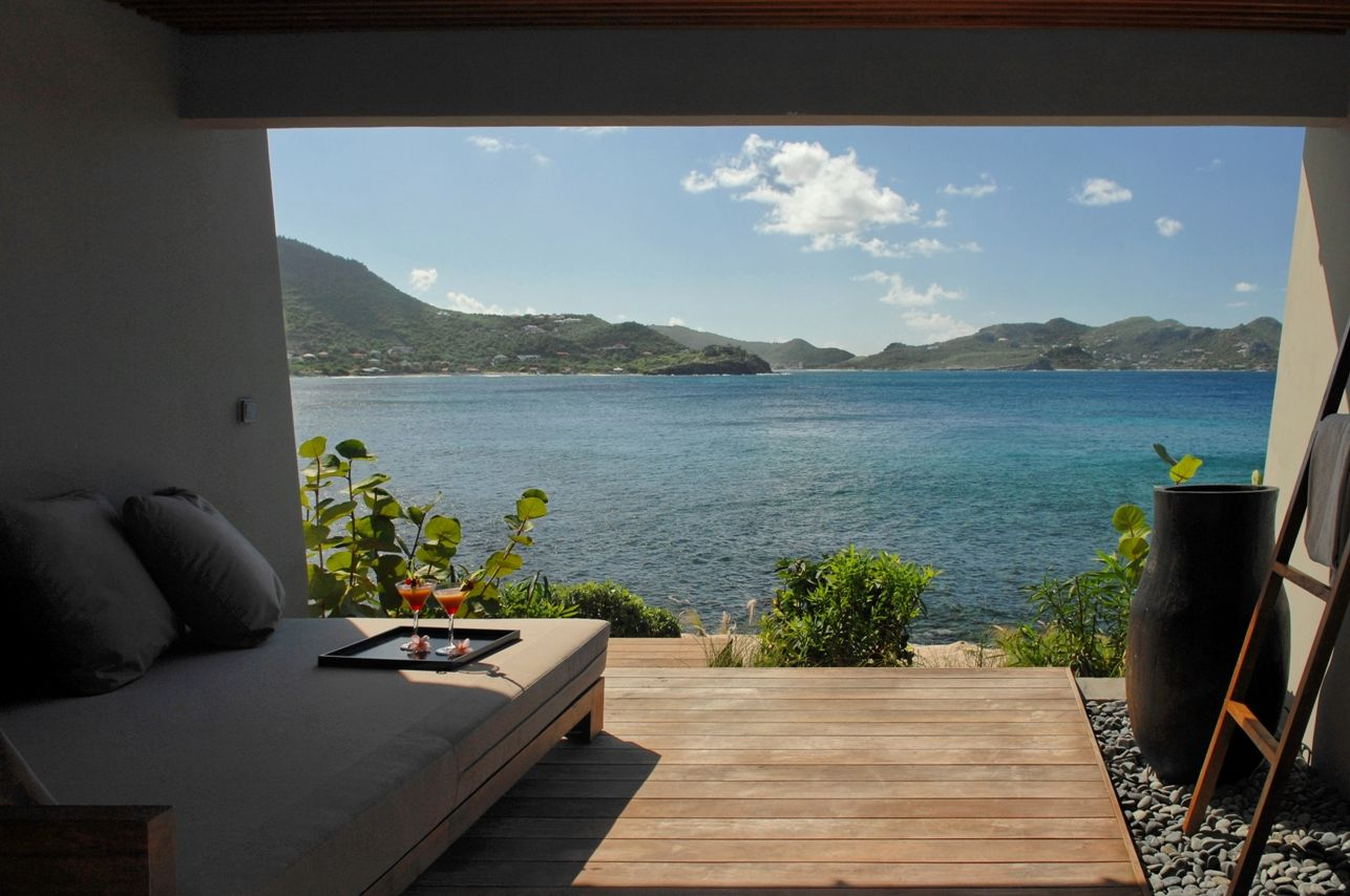 ocean deluxe terrace | ocean deluxe terrace | pinterest | ocean