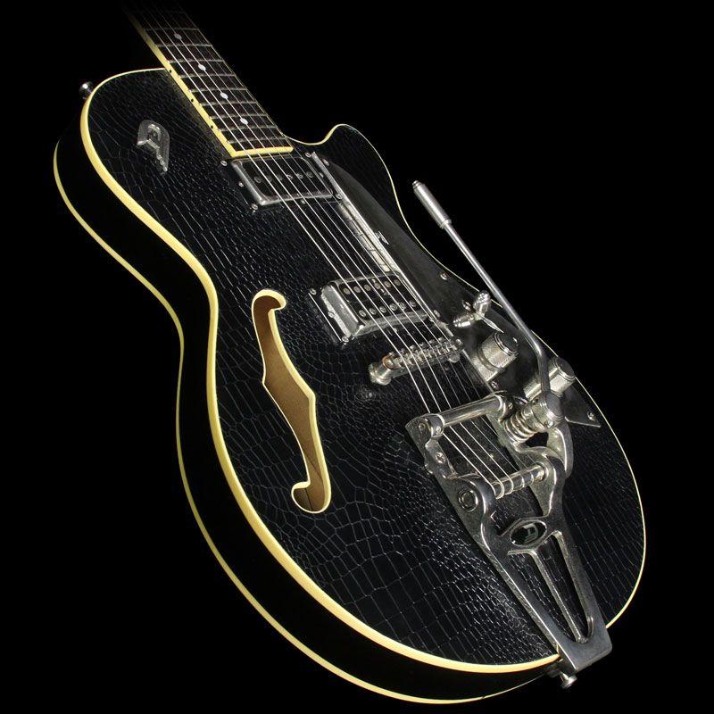 Epingle Sur Very Very Pretty Guitars