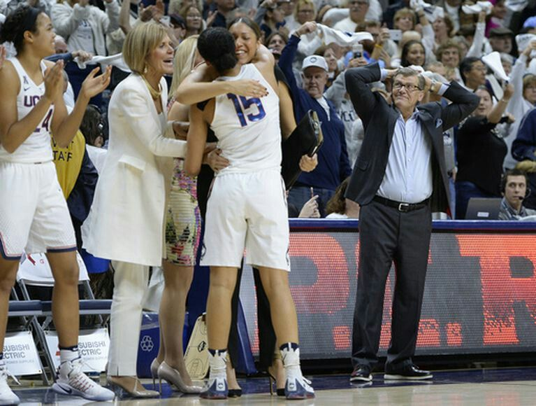 Uconn womens basketball image by abigail12 on ! 0 a two