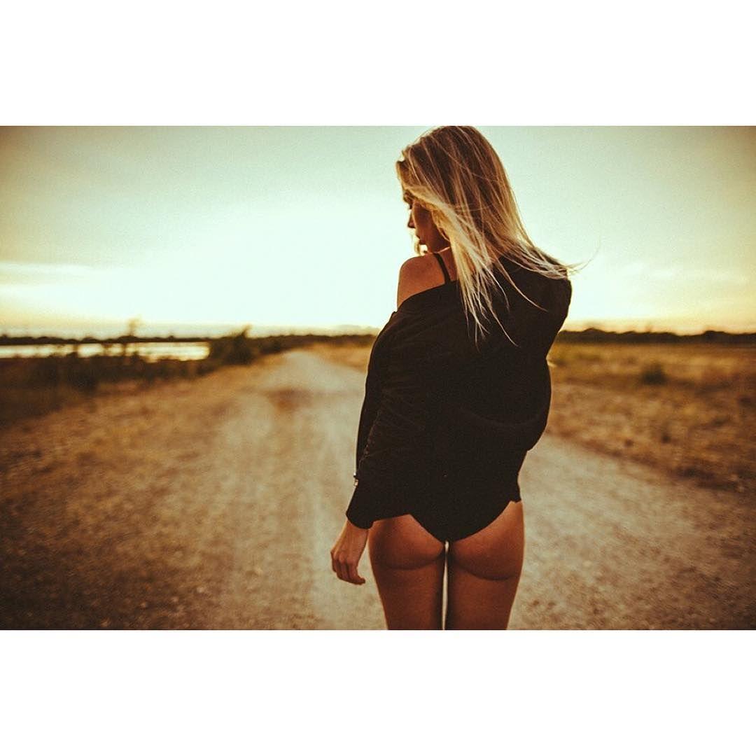 Sieh dir dieses Instagram-Foto von @koszki_photography an • Gefällt 42 Mal