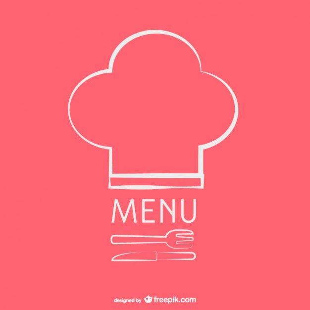 Resultado de imagen para fondos vintage de restaurant | Diseño ...