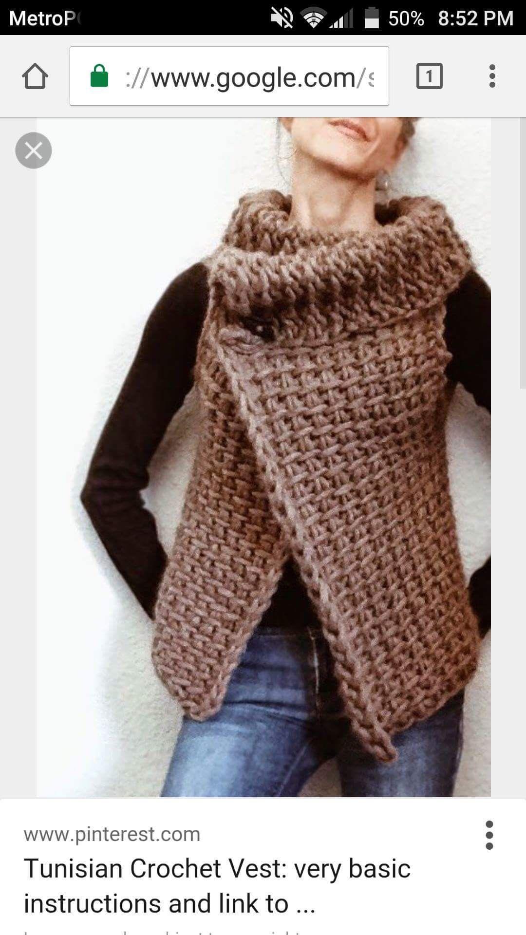 Pin de Audrey en Crochet | Pinterest | Ganchillo