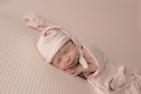 Mauve pink iceland backdrop posing fabric maura newborn photography studio set