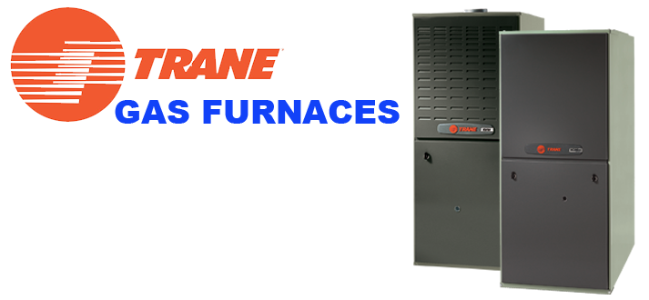 Trane Gas Furnace Reviews 2020 Quality Efficiency Ratings