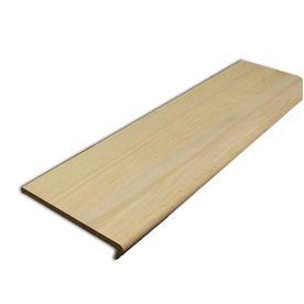 Best Stairtek Retrotread 11 5 In X 36 In Unfinished Red Oak 400 x 300