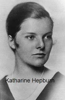 Biografía de mis actores y actrices favoritos.: Katharine