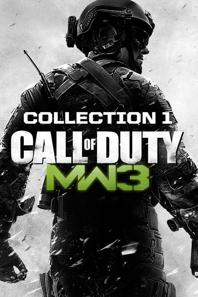 Iphone Iblog Call Of Duty Modern Warfare Iphone S Iphone Call Of Duty Modern Warfare Warfare