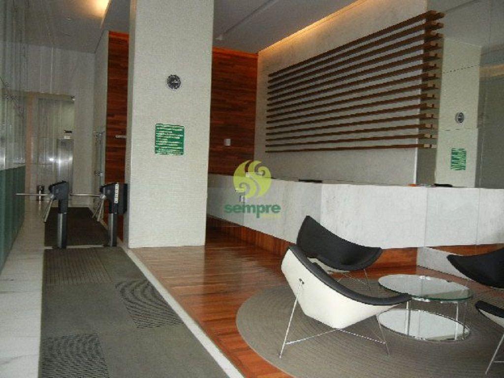 Aluguel de andar no Estoril