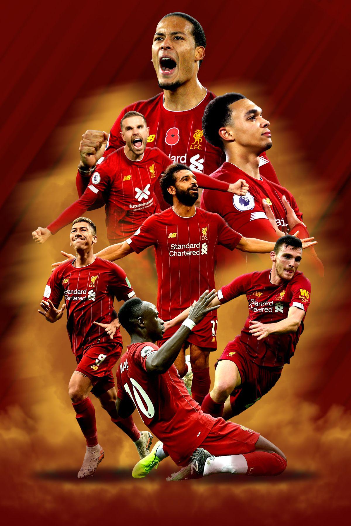 Pin On Premier League