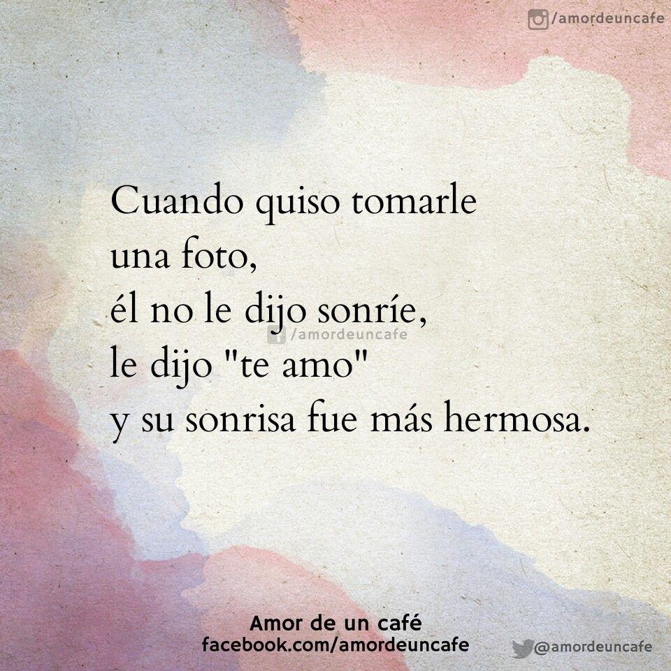 Efectivo Frases Del Dia Pinterest Frases Citas Y Amor