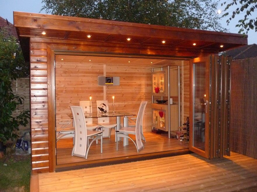 Plastic Summer House Images - Go to ChineseFurnitureShop.com for even more amazing furniture and home decoration tips! | Summerhouse Design | Pinterest ... & Plastic Summer House Images - Go to ChineseFurnitureShop.com for ...