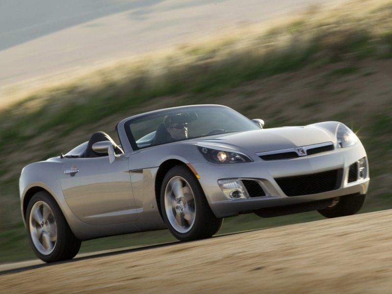 10 Best Used Sports Cars Under 10k Autobytel Intended For Used Sports Cars Under 10k 30142