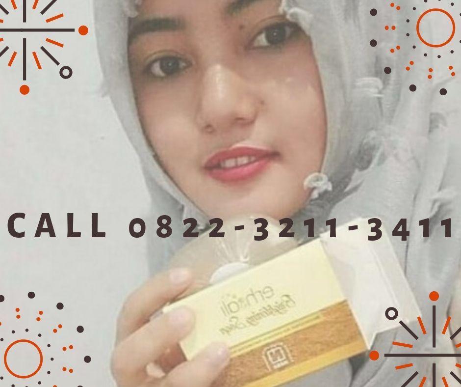 Call 0822 3411 3211 Sabun Pemutih Cowok Sidoarjo Sabun Pemutih Kulit Berminyak