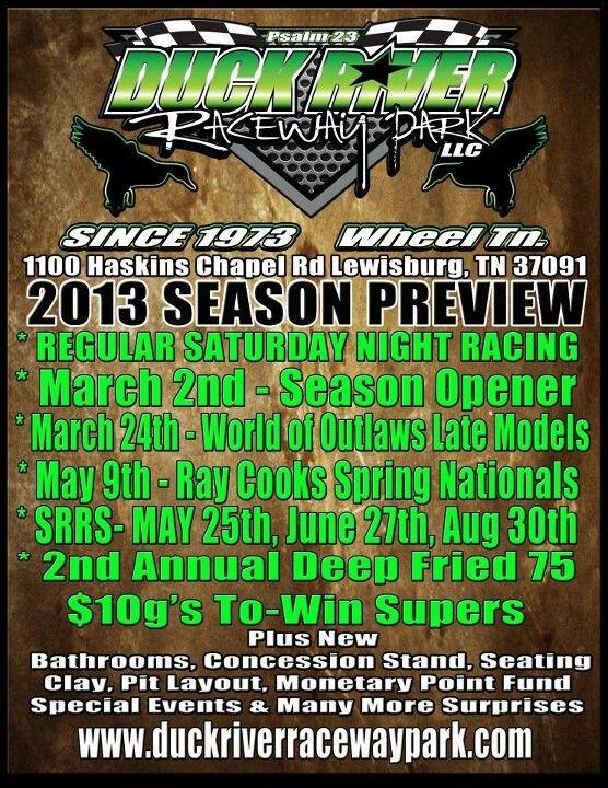 Rocket Chassis Random things I love u003c3 Pinterest Dirt track - motocross sponsorship resume