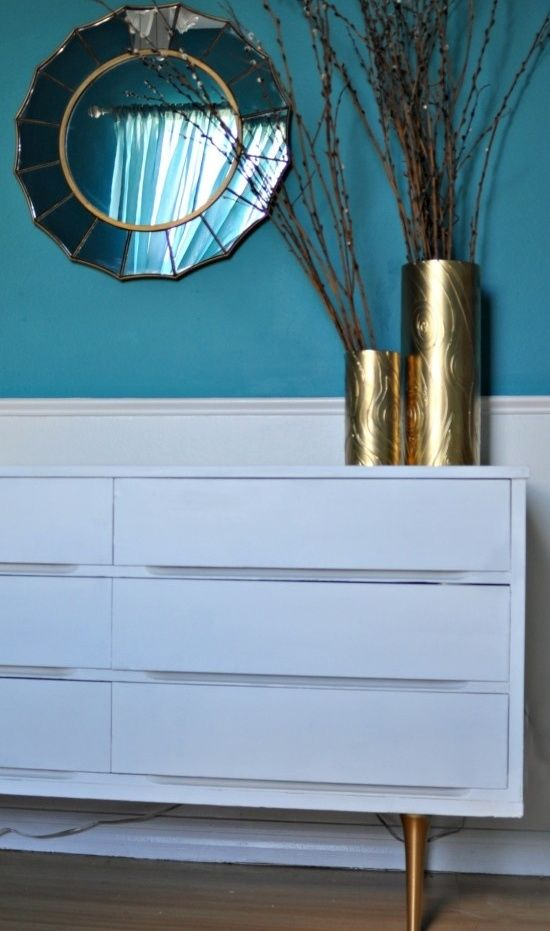 37 Ways To Incorporate Ikea Malm Dresser Into Your D 195