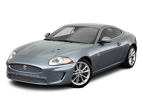 Jaguar Xk Price In India Specifications And Review Jaguar Xk Is An Iconic Sports Car That Comes With Awe In Jaguar Xk Mercedes Benz Slk 350 Mercedes Benz Slk