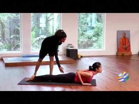 yoga surya namaskar tips and strategies for surya namaskar
