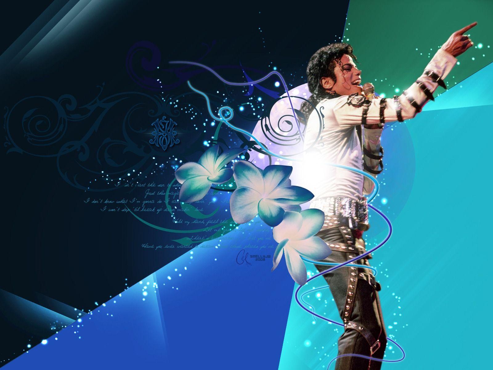 Michael Jackson Hd Wallpaper Http 1sthdwallpapers Com Michael Jackson Hd Wallpapers