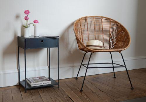 House doctor meubles objets et luminaires sur amour pinterest mobilier - Faire l amour sur un meuble ...