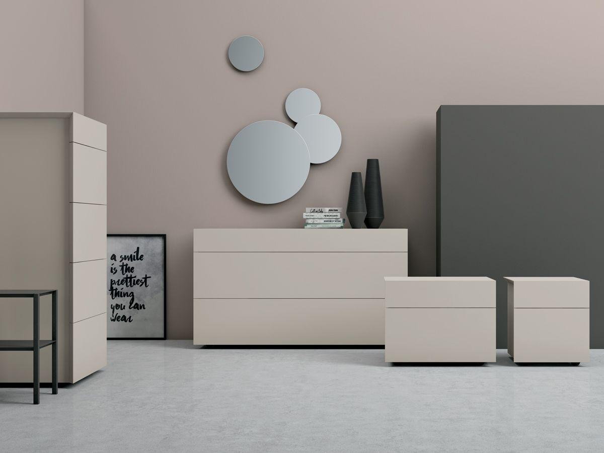 Tomasella Bolle Mirror nel 2019 | Camera da letto, Camera da ...