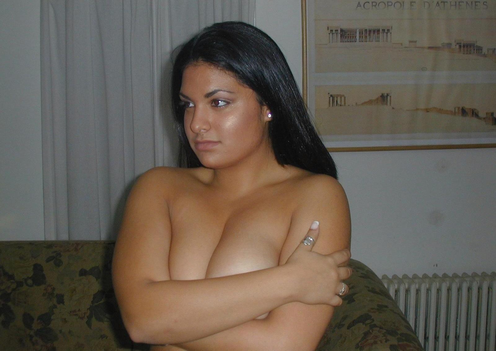 video hot model porno