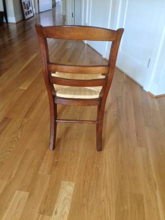 Prime Pin By Catrin Morris On Craigslist Dining Chairs Chair Ncnpc Chair Design For Home Ncnpcorg