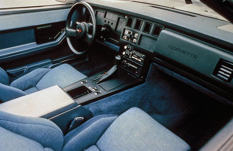 Corvette C4 (1984-1996)  F96f1e1a454f1422bebe36f970c05a33