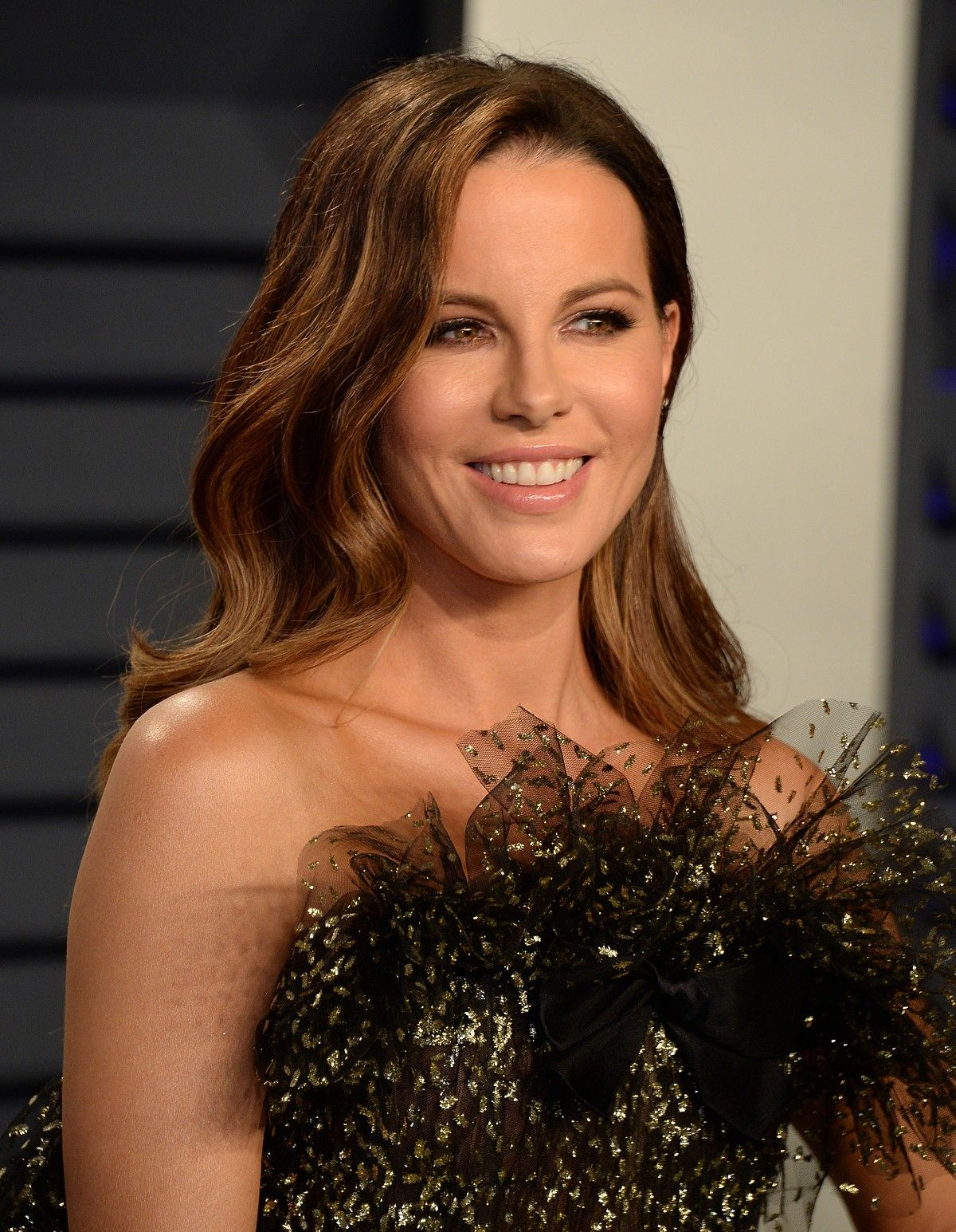 b050926598ad Pin by Mike Leigh on Kate Beckinsale in 2019