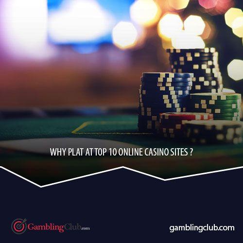 spartan slots casino 25 giros gratis