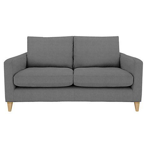 john lewis loose chair covers eames aluminum group lounge bailey medium cover sofa 175cm 799 sofas