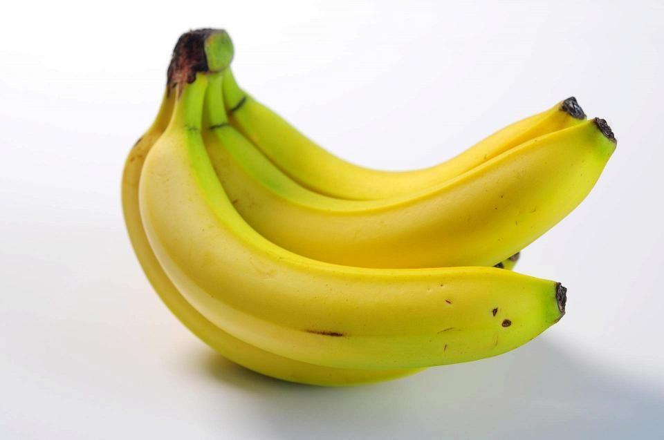 Banaani on ollut ennenkin vaarassa kuolla sukupuuttoon, mutta nyt tilanne uhkaa jälleen.