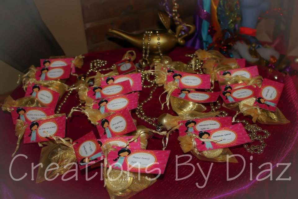 Arabian nights birthday party ideas arabian nights for Arabian nights party decoration ideas