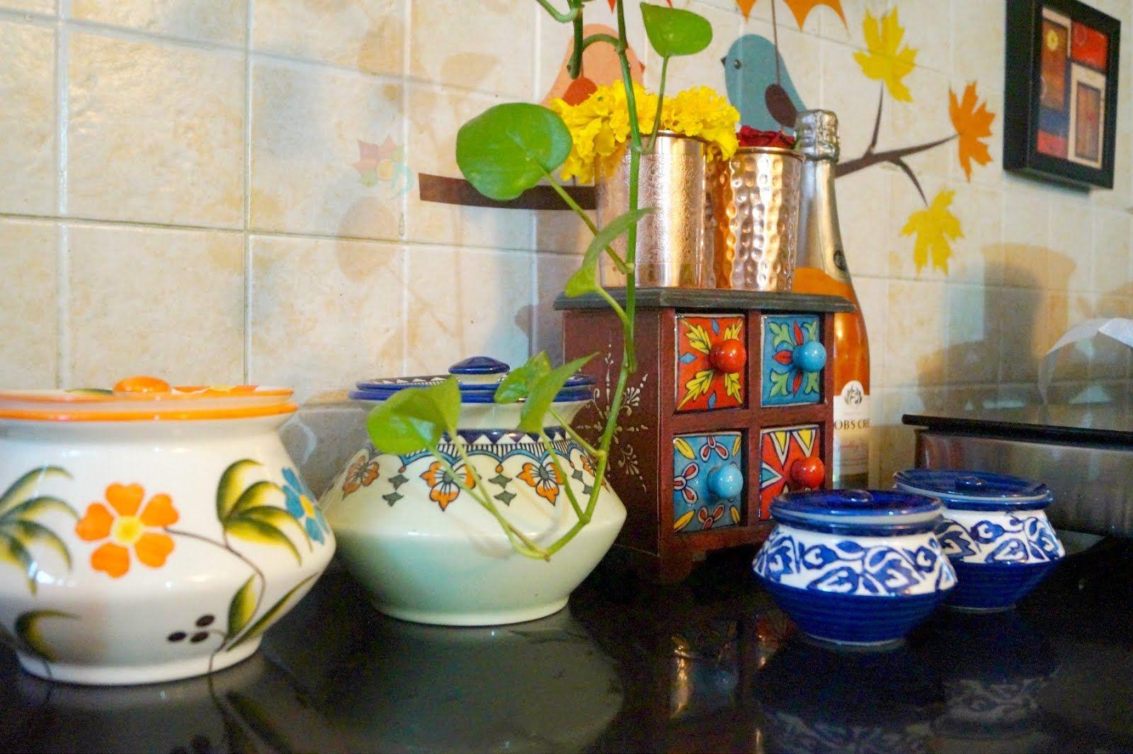 Indian+Kitchen.jpg (1600×1065)   Indian Homes   Pinterest