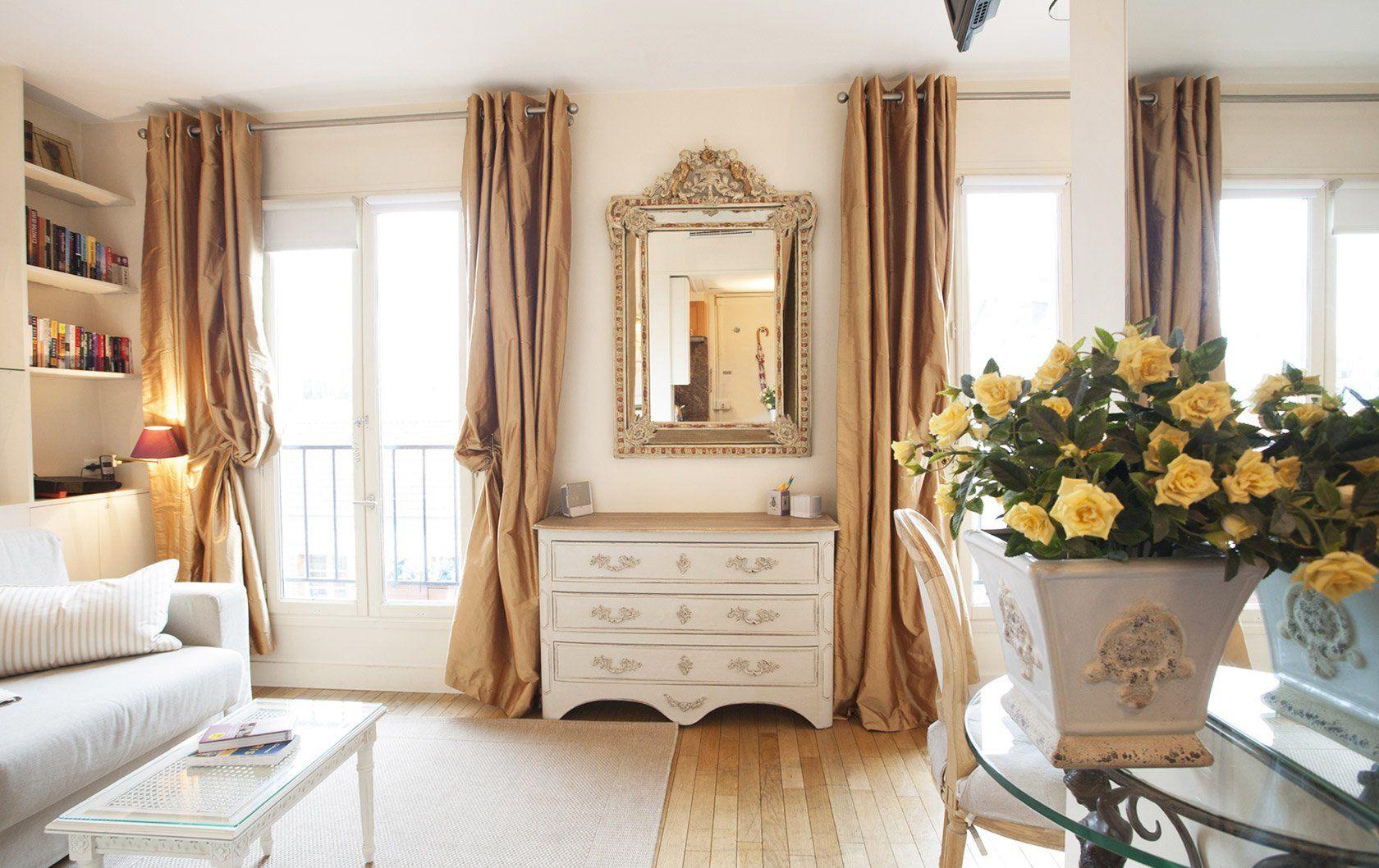 Our Kir Apartment Rental In Paris A New Look