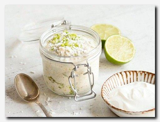 kochen #kochenurlaub osterschinken, tim malzer salat, nudel gemuse