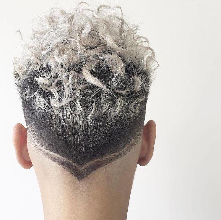 Pin em Sensational Hair
