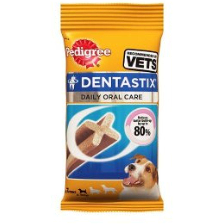 Pedigree Dentastix Small Dog 110g For More Information Visit Image Link This Is An Affiliate Link And I Pedigree Dog Food Small Dogs Dog Training Near Me