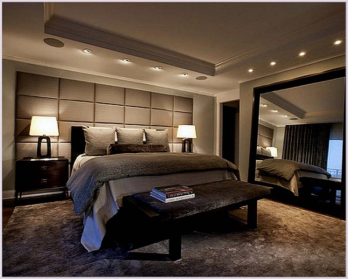 mansion bedrooms for girls. Brilliant Mansion Mansions Bedrooms Girls Inside Mansion Bedrooms For Girls