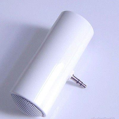 New 3.5mm Portable Speaker Stereo Mini Speaker Player for iPod iPhone MP3 https://t.co/hwfsOOphNk https://t.co/BchHvhQvgy