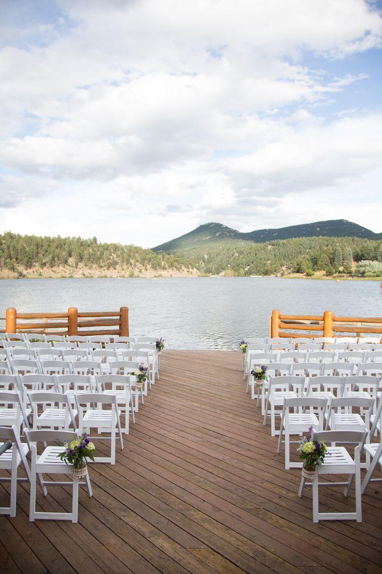 Caitlin carl sarah seven colorado and wedding