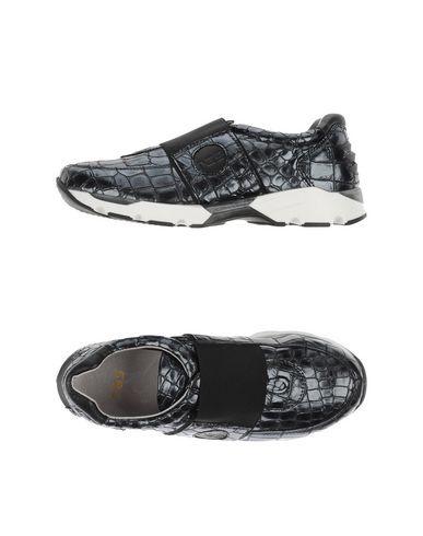 RAS Sneakers & Deportivas mujer rgmmcgG