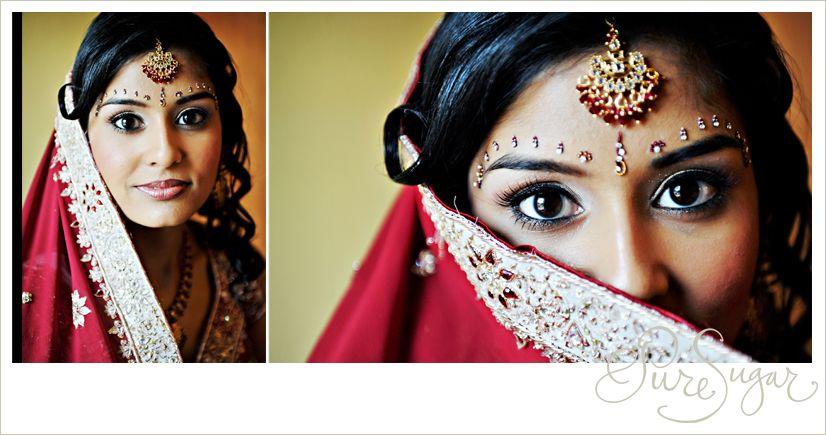 Indian Orlando Wedding at the Heaven Event Center | www.puresugarstudios.com