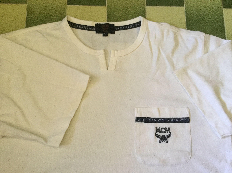 Tee tank Top Men/'s T-shirt Vintage SpeedWay   Size L  Black color  Polo shirt