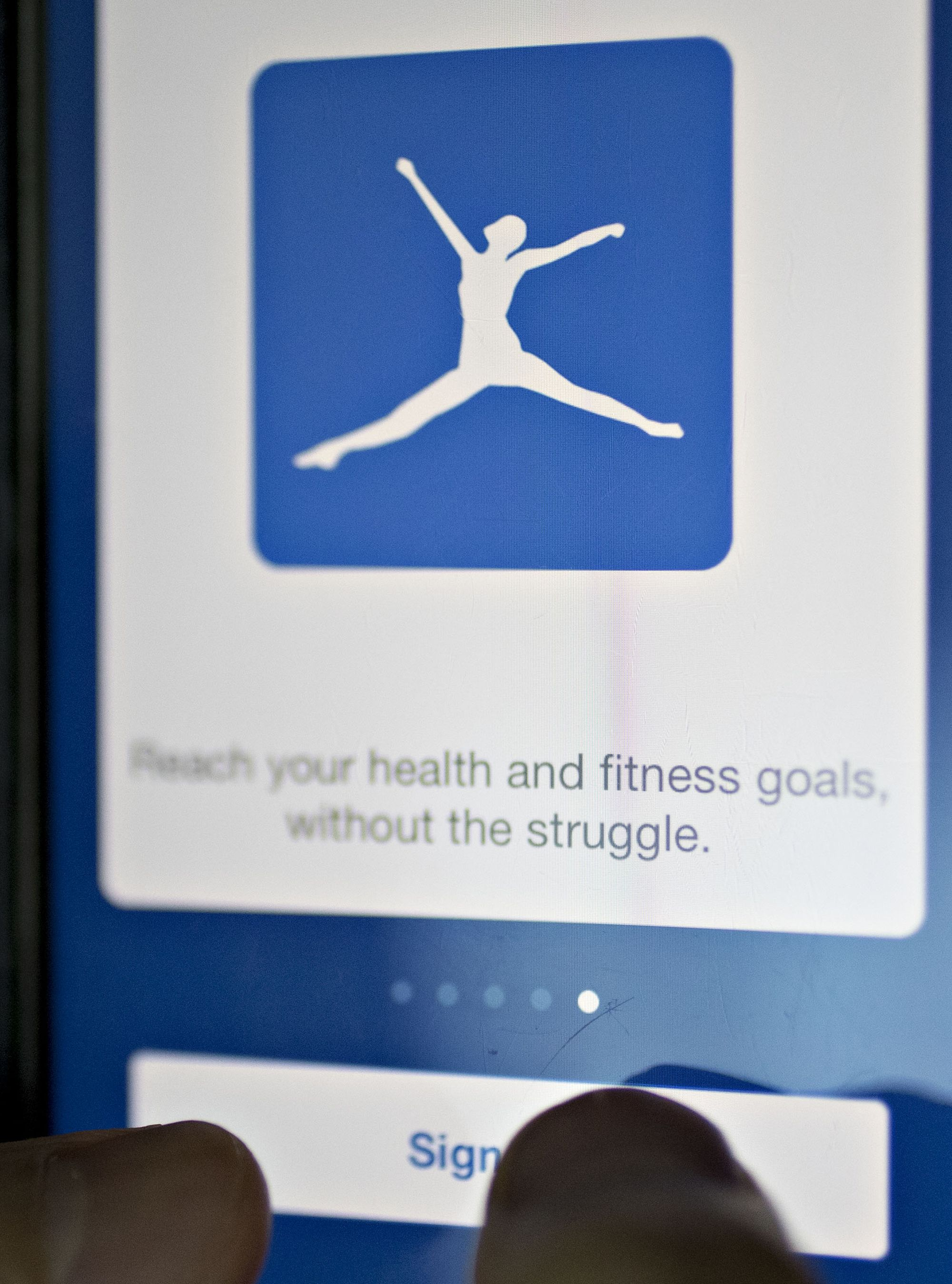 Calorie counter and food diary apps that will help you