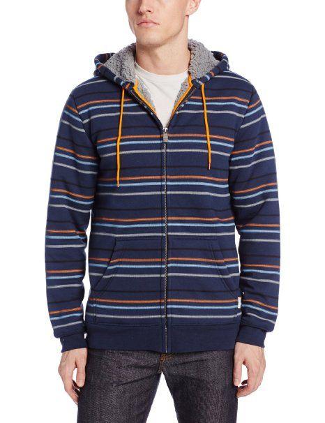 Mens Hoodies & Sweatshirts Nike SB Icon Grid Red Hoodie Item