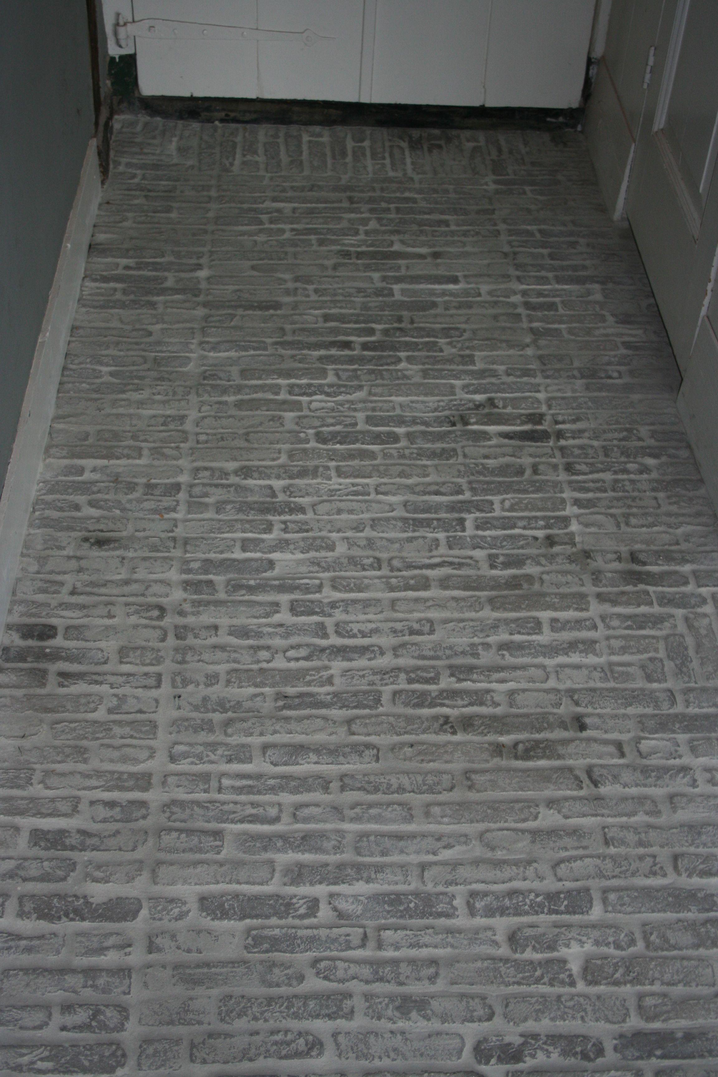 castle stones vloeren pinterest vloeren landelijk wonen en