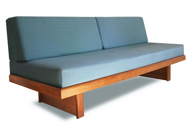 images/mondrian-storage-daybed-couch-02.jpg | Daybed with ...