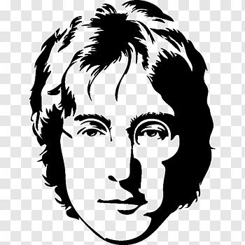 John Lennon Pop Art Lennon Wall Imagine John Lennon Art John Lenon Free Png Art Pop Art Drawing Beatles Illustration
