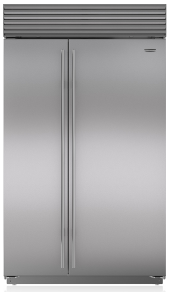 Viking Refrigerator Wiring Diagram